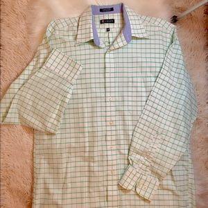 Chaps shirts 👔
